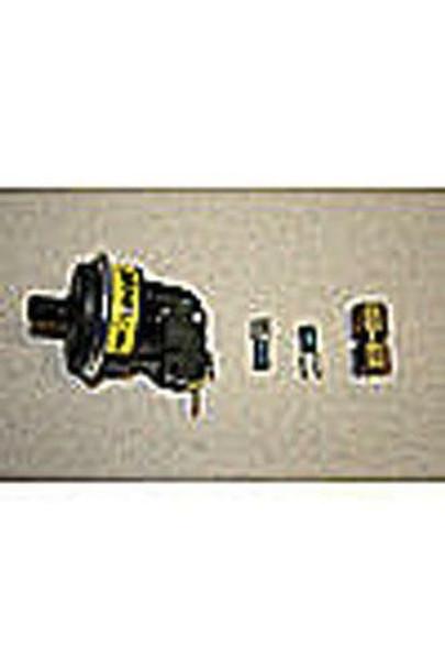 Raypak Raypak Ruud Pressure Switch 062237B