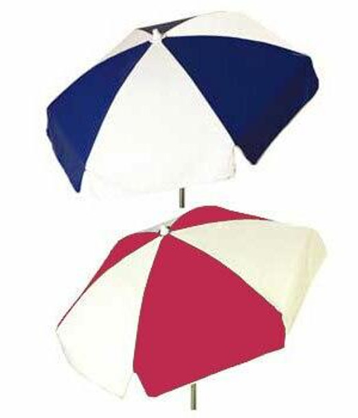 Lifeguard Umbrella