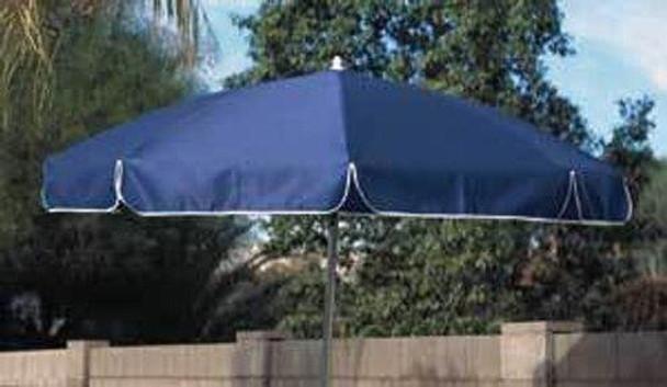 Patio Living Concepts Garden Umbrella 7 1/2 Foot Diameter