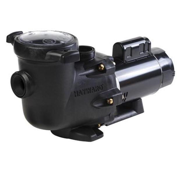 Hayward Hayward TriStar Max Rated 1 HP Pool Pump W3SP3207X10