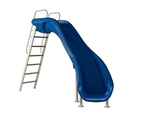 SR Smith SR Smith Rogue 2 Pool Slide