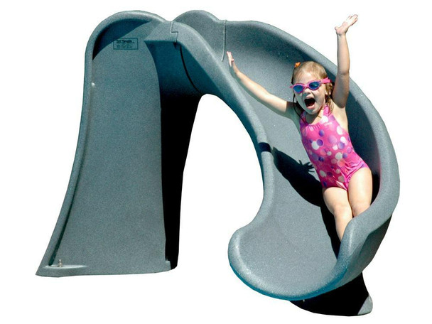 SR Smith Cyclone Slide