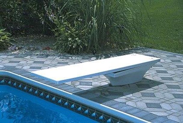 SR Smith SR Smith Flyte Deck II Dive Stand