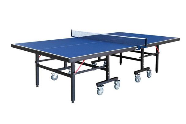 Carmelli Games and Sports Back Stop Table Tennis