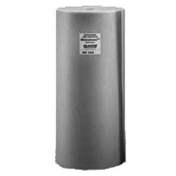 Gladon Company Inc Waveless Wall Foam 2 Pound Density