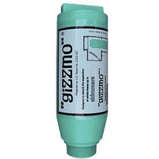 Super New Gizzmo