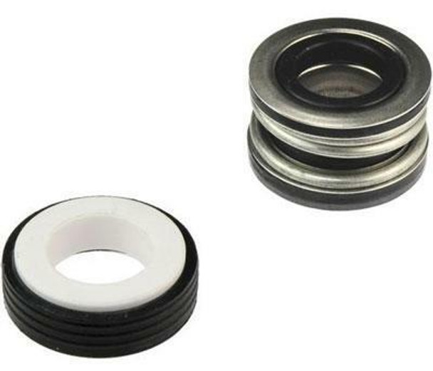 US Seal Motor Seal Assembly PS200