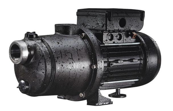 Pentair Pentair Boost-Rite Pressure Side Cleaner Booster Pump