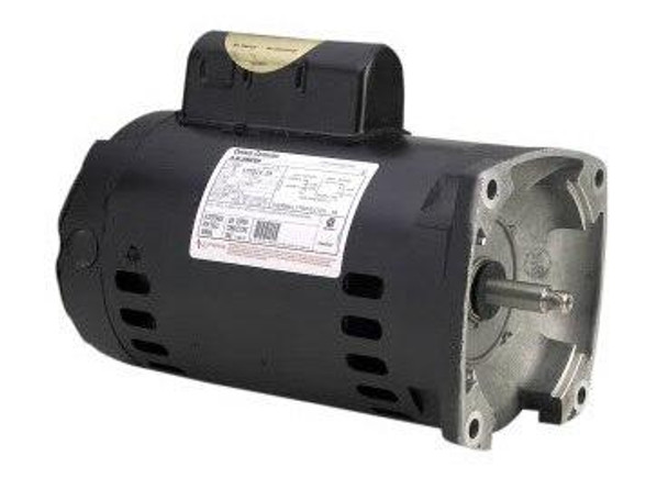 Regal Beloit AO Smith B2858 1.5HP replacement motor