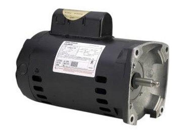 Regal Beloit AO Smith B849 1.5 HP 230v Replacement Motor