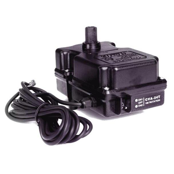 Pentair Pentair Compool CVA-24T Valve Actuator Model 263045
