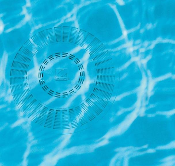 Zodiac Zodiac Unibridge Raised Suction Outlet Cover