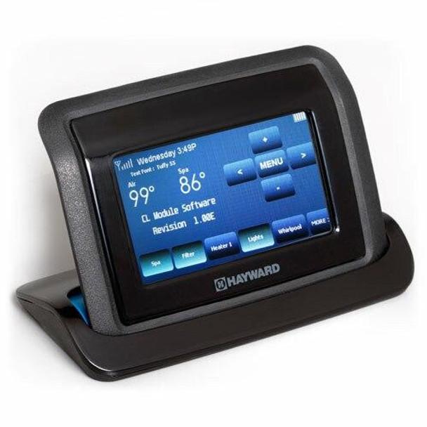 Hayward Goldline Wireless Handheld Aqua Pod Remote AQL2-POD2