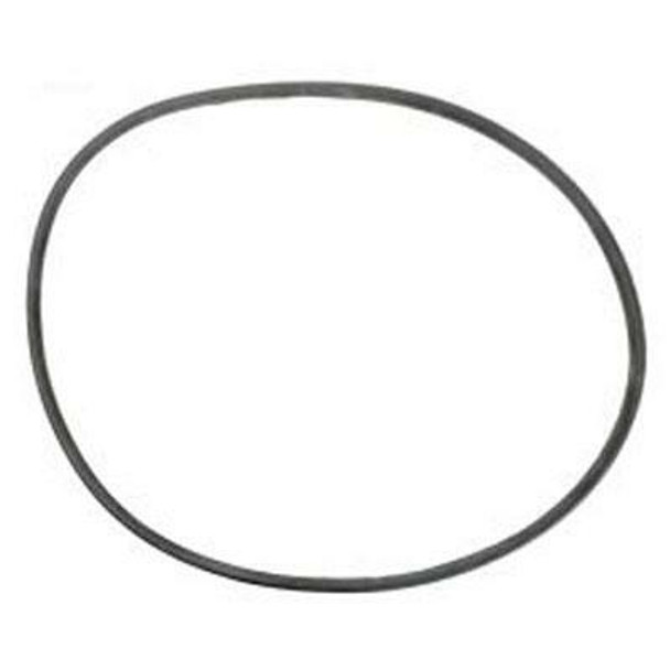 Replacement O-Ring for Pentair 27001-0061S