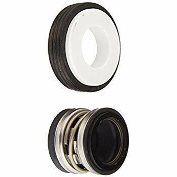 Zodiac Jandy Water Shaft Seal Part Number R0479400