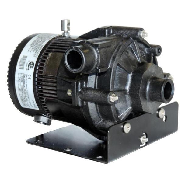 Hydro-Quip Hydro-Quip Circulation pump model 10-0121M-K