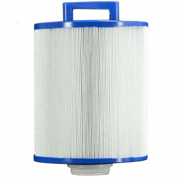 Pleatco Pleatco Replacement Filter Cartridge Model PAS50SV for Artesian Spa