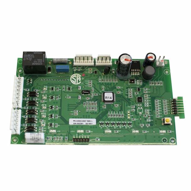 Pentair Pentair Sta-Rite Max-E-Therm Control Board Kit Part 42002-0007S