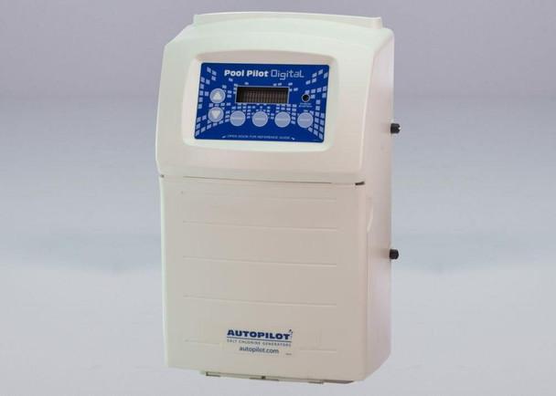 AutoPilot Pool Pilot Digital Power Supply