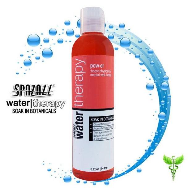 Spazazz Spazazz Water Therapy Elixr