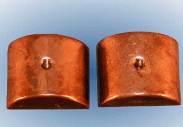 Lifeguard Purification Copper / Silver Ion Generator Replacement Electrodes pair 1.5 E401