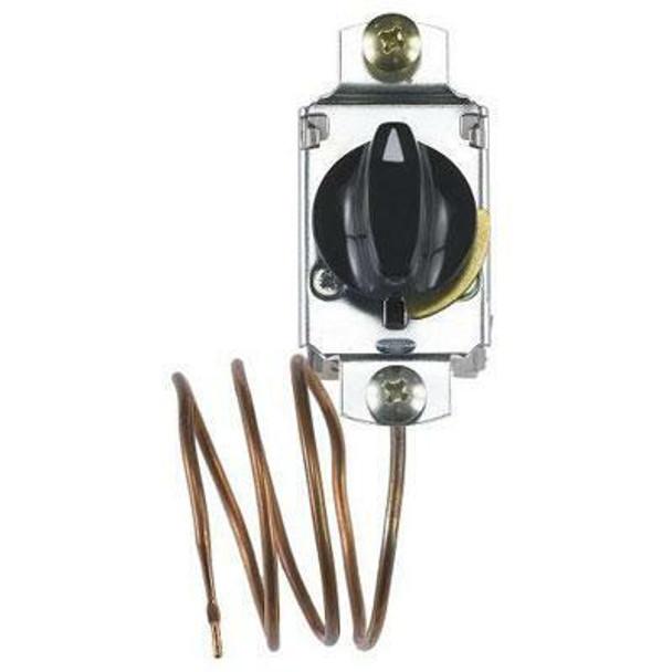 Intermatic Intermatic PF1100 Series Freeze Control Thermostat Model 178T24