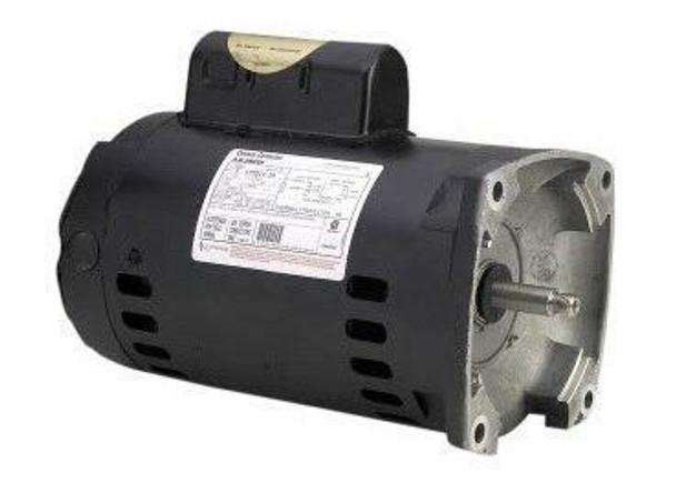 Regal Beloit AO Smith B2852 .75HP replacement motor