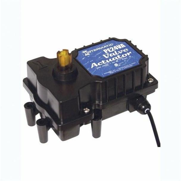 Intermatic Intermatic Valve Actuator 24V Motorized