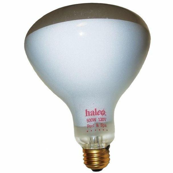 Halco Lighting Halco 120V 500W Flood Lamp Replacement