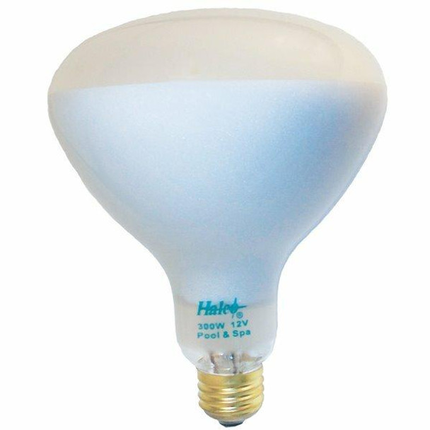 Halco Lighting Halco 12V 300W Flood Lamp Replacement