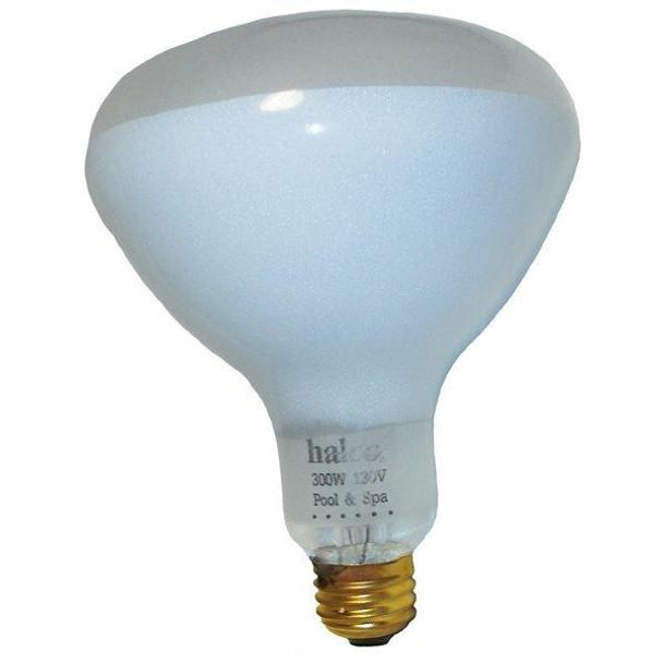 Halco Lighting Halco 130V 300W Flood Lamp Replacement