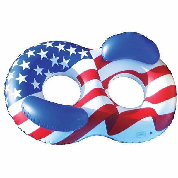 SwimLine Swimline 65 x 45 Americana