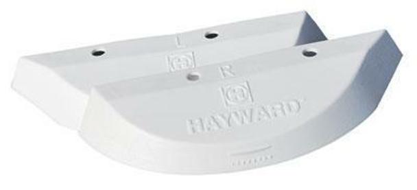 Hayward Hayward Wing Kit Part # AXV552WHP