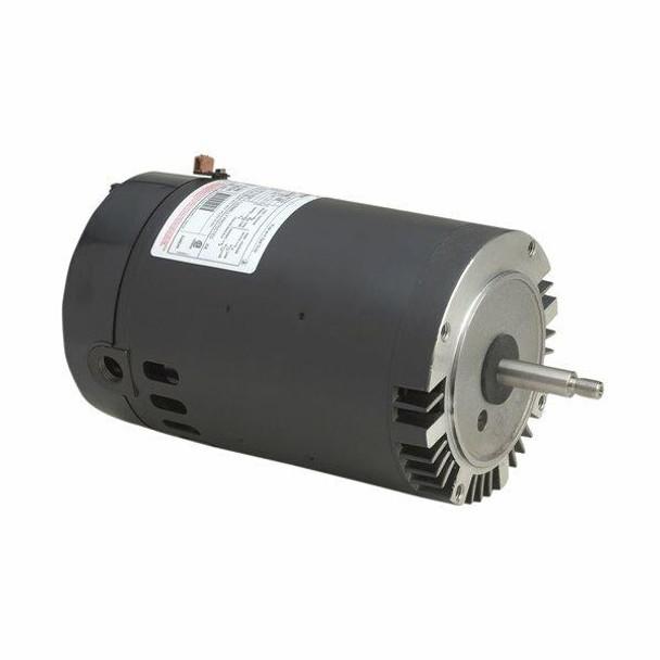 Regal Beloit Replacement Inground Pool Pump Motor Model #B228SE
