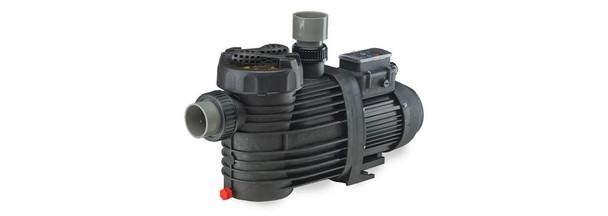 Speck Speck Model ES90-II VSP Variable Speed Inground Pool Pump