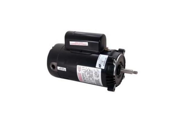 Regal Beloit Replacement AO Smith Inground Pool Pump Motor Model # ST 1152