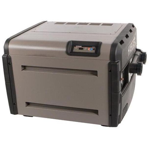 Hayward Hayward W3H400FDP Low NOx Propane Gas Pool or Spa Heater
