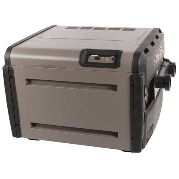 Hayward Hayward W3H250FDN Low NOx Natural Gas Pool or Spa Heater