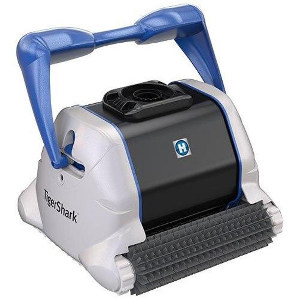 Hayward Hayward TigerShark QC Portable Robotic Cleaner