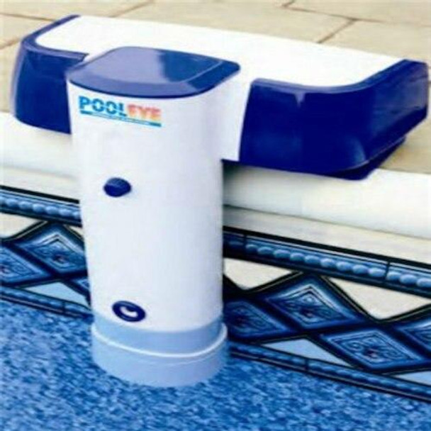 Smartpool SmartPool POOLEYE PE23 Inground Pool Alarm with Remote