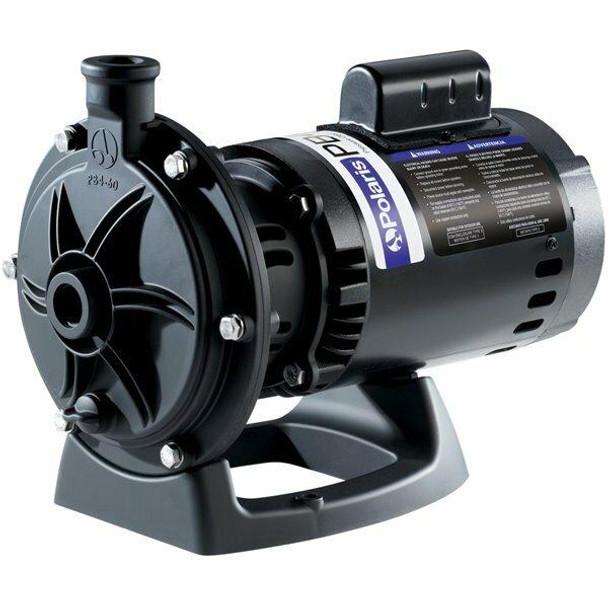 Polaris Polaris PB4-60 Booster Pump