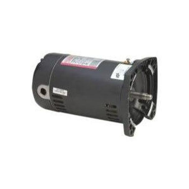Regal Beloit AO Smith USQ 1152 1.5HP replacement motor