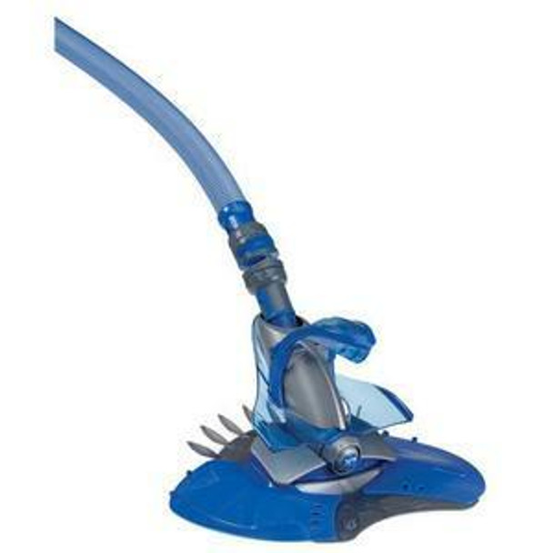 Zodiac Zodiac Baracuda X7 Quattro Inground Pool Cleaner