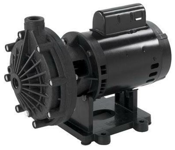 Pentair Pentair Universal Booster Pump LA01N