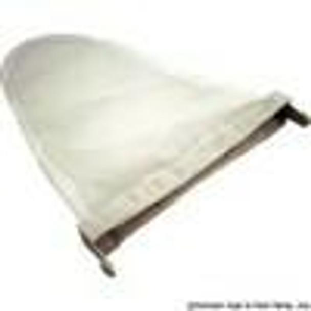 Polaris Polaris ALL-PURPOSE BAG For 165/65/TURBOTURTLE