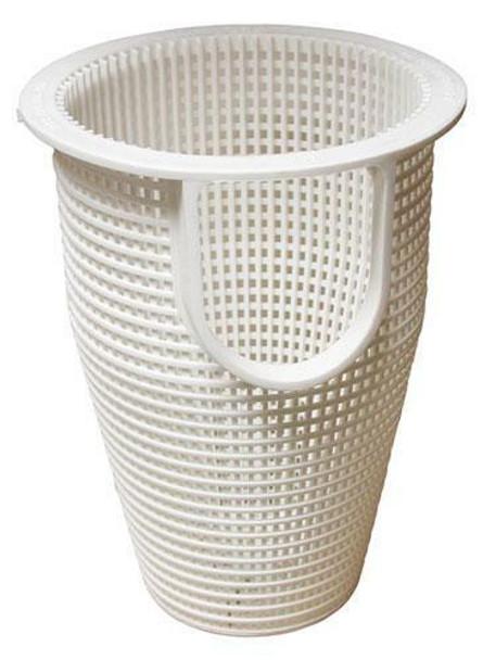 Aladdin Pentair Whisperflo Replacement Strainer Basket 070387