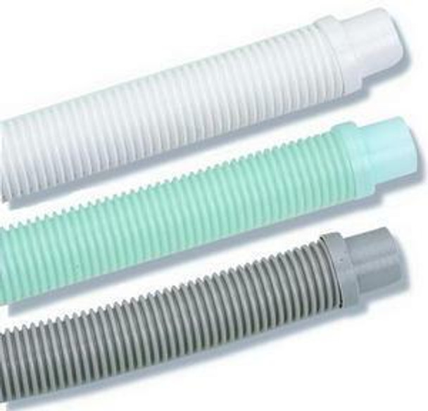 PoolStyle Universal Automatic Pool Cleaner Replacement Hose 5 Pack