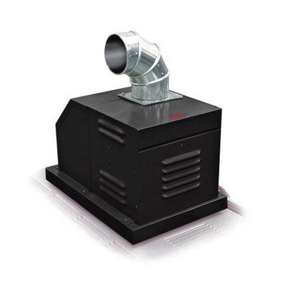 Raypak Raypak Ruud Power Vent for 336-406k btu heaters