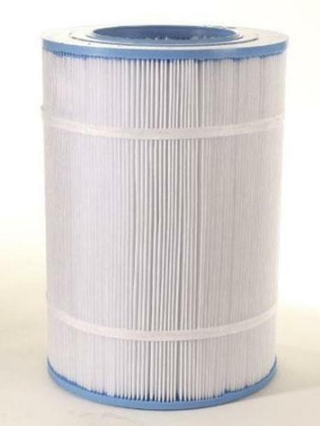 Unicel Unicel Replacement Filter Cartridge C-9475