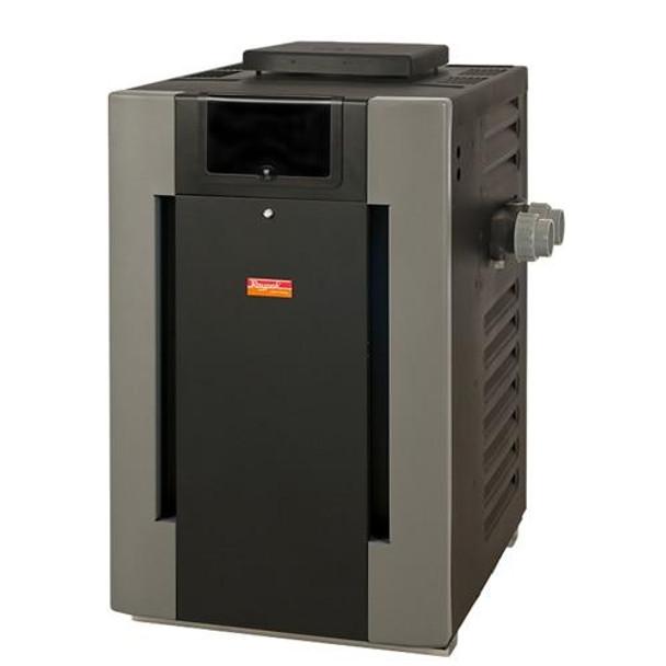 Raypak Raypak Ruud M266A 266K BTU Pool or Spa Natural Gas Heater